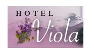Chalet-Selva---bb-Viola