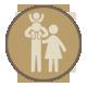 Chalet-Selva-Famiglia